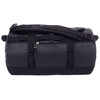 The North Face Base Camp Duffel - XS Tnf Black